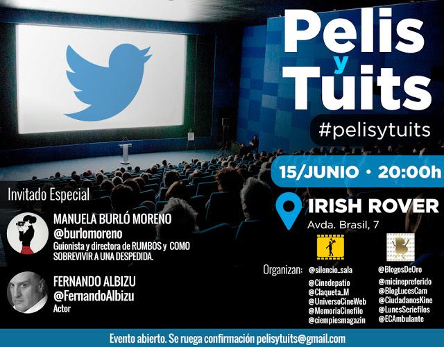 PelisYTuits_Junio